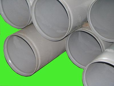 内外涂塑管/内外涂塑钢管/内外涂塑复合钢管