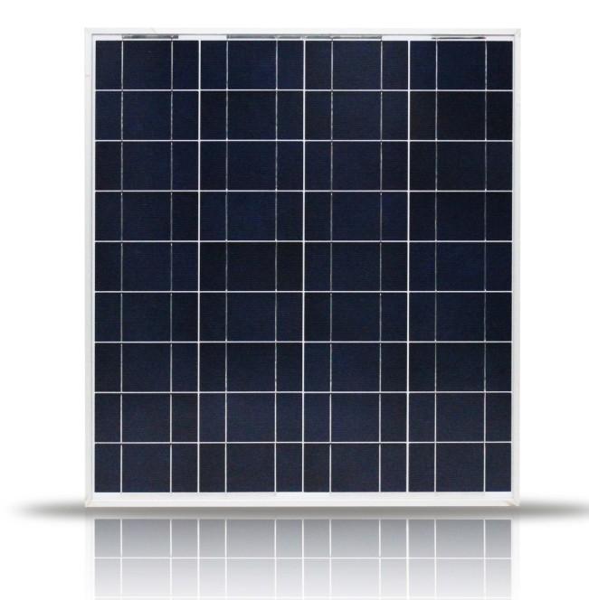 太阳能电池板功率: 3-320W 尺寸:以具体尺寸为准 工作电压:5-18V 工作电流:100mA-8.8A 结合用料: 钢化玻璃/EVA/TPT/铝铪金边 封装方式: 钢化玻璃层压带铝铪金边 测试条件:AM1.5 /1000W/M/25。 产品限期:昼夜条件250000小时 公差 +/-5% 工作温度 -40~+85 贮藏温度 -40~+85 冰雹测试:直径为 28mm 速度为 86km/h 正常温度 48+-2 电压温度系数(%/K) -0.