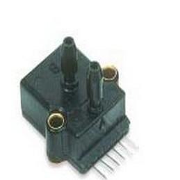 进口霍尼韦尔精确补偿硅压压力传感器SCX100AN压力仪表压力变