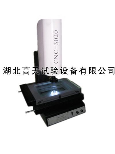 卧式投影仪CPJ-4025W