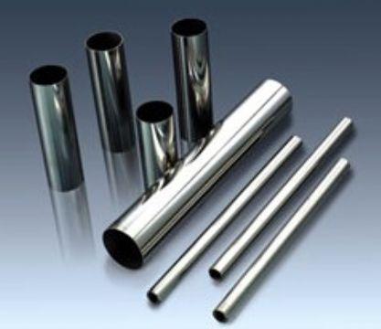 深圳303不锈钢厚壁钢管,309不锈钢和纹板 规格齐全