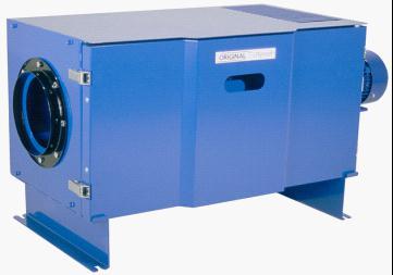 排焊烟处理器/小型油雾净化器