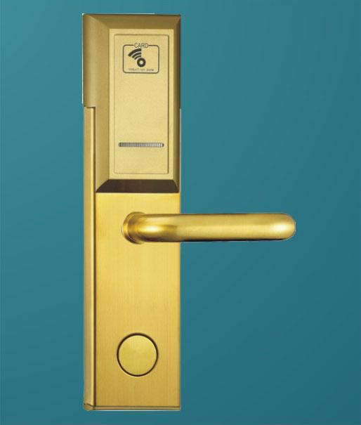 供应酒店锁,桑拿锁,密码锁,电子锁,感应锁,指纹锁等