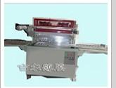 SFM-5580R型-全自动贴体机厂家直销