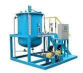 磷酸盐加药装置(自动加药系统)