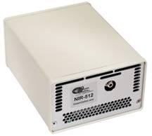 供应LED光测量光谱仪