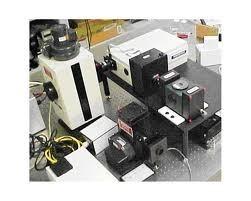 供应高分辨率单色仪长春海洋光电