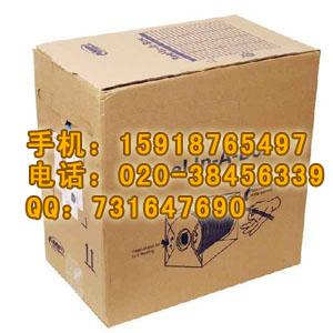 上海安普网线价格219413-2安普网线价格