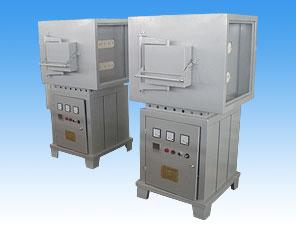 箱式实验炉 高温实验炉 气氛实验炉 管式实验炉