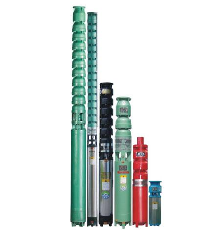 厂家直接销售进口不锈钢潜水泵◇天津潜水泵选型