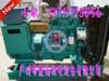 中山柴油发电机维修电话 佛山发电机维修厂家