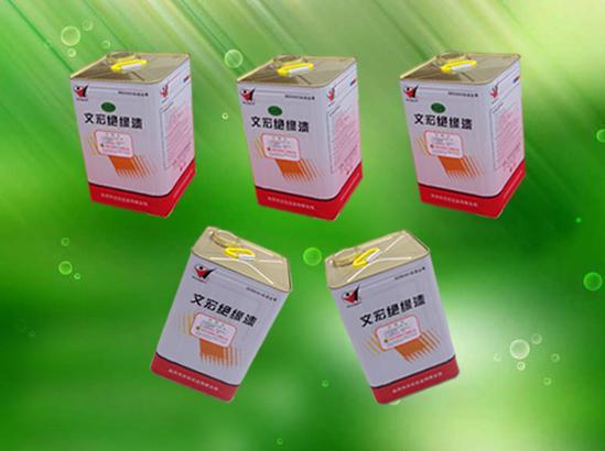 江西九江电路板专用三防漆 东莞优质生产商供应 防腐自干绝缘漆