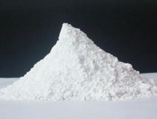 远红外能量粉
