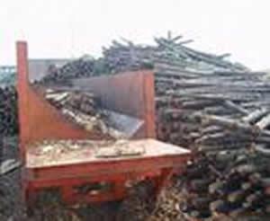 滚筒扒皮机|节能双滚木材剥皮机|环保木头削皮机