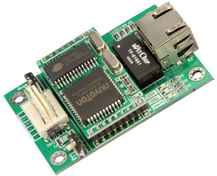 串口服务器,RS232串口转网络服务器,串口联网服务器,串口通讯