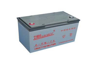 黑龙江艾博特蓄电池  13021912555卜祥龙总经销
