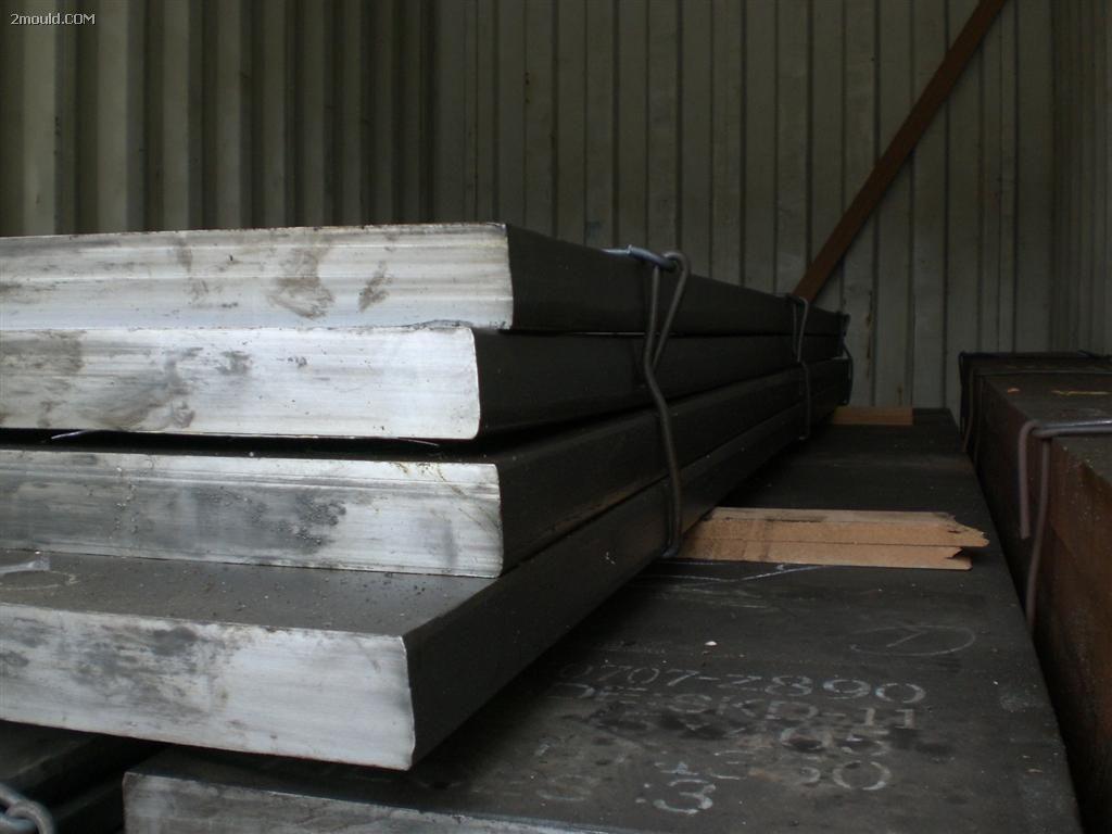 ASTM1080 碳素工具钢 ASTM 1080