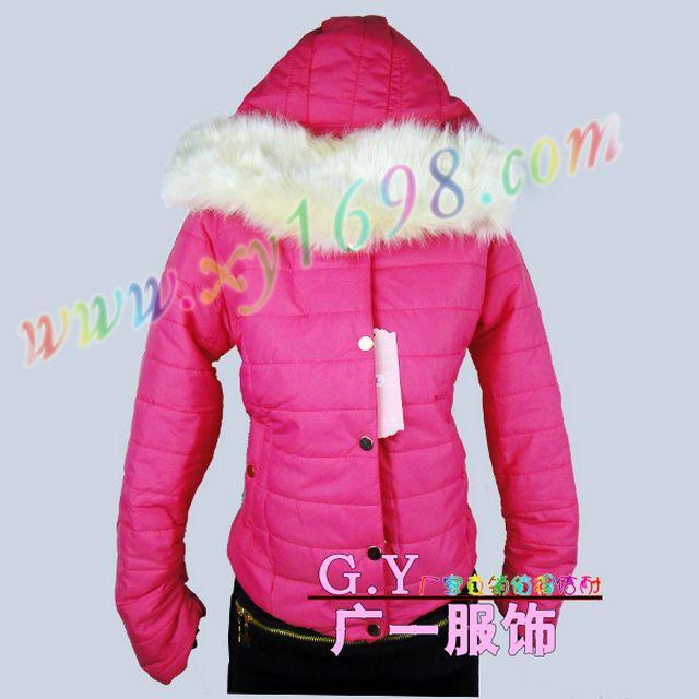 东莞冬季棉衣批发厂家直销棉衣批发成都荷花池便宜棉衣批发