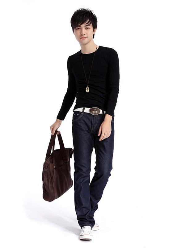 广州冬季女装卫衣批发最新款女装牛仔裤批发最便宜的卫衣批发