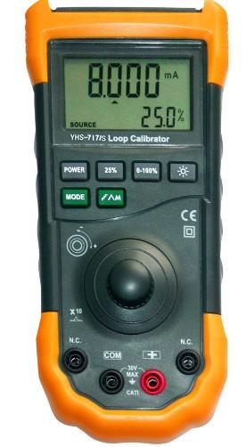 回路校验仪YHS717