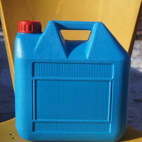 新疆塑料厂|新疆塑料瓶批发厂家|新疆得尔美塑料