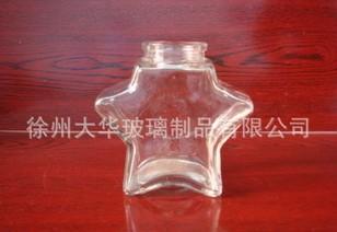 玻璃工艺器皿