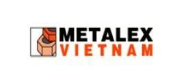 2013年越南国际机床及金属加工机械贸易展METALEX Vietnam 2013