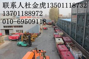 潮州湛江海南海口出租空压机出租发电机高空作业车