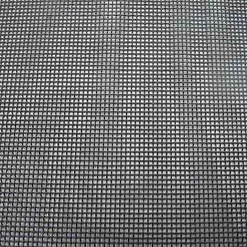 钽网,钽丝编织网,纯钽丝过滤网