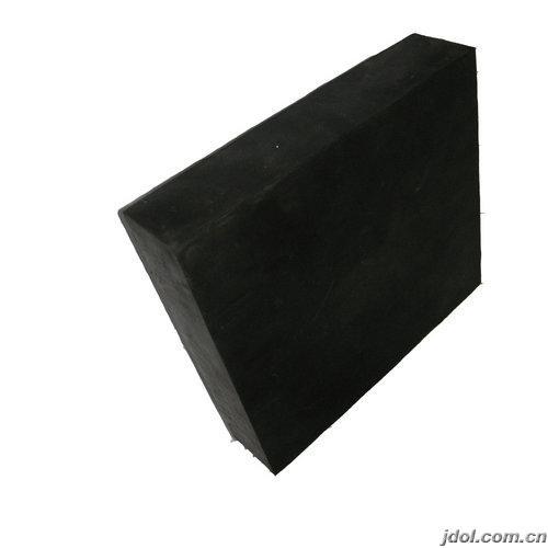 批发板式橡胶支座|零售板式橡胶支座