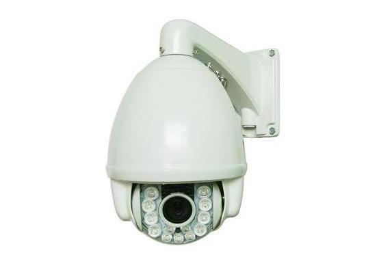 贵阳安防监控器材,龙之净安防监控器材,深圳安防监控器材,六盘水安