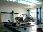 供应501220水平单悬臂式三坐标测量机