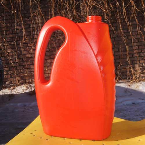 乌鲁木齐塑料瓶|乌鲁木齐塑料包装|乌鲁木齐塑料厂|新疆塑料瓶的形象照片