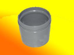 外镀锌内涂塑钢管加工|焊管内外涂塑加工|涂塑钢管加工|无缝钢管涂