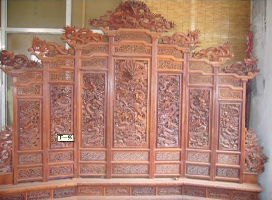 红木家具)上海红木家具翻新维修电话《客服在线℡快速派单》