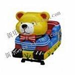 胖熊生产厂家