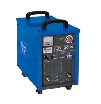 直流氩弧(手工)焊机 WS-200A