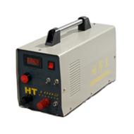 HT-1002精密脉冲补模焊机