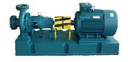 化工泵产品用途