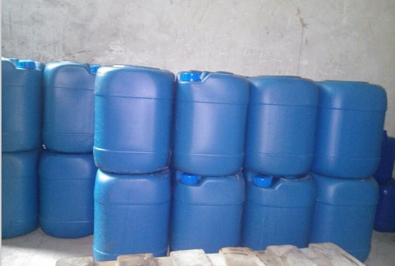 全国直销甲醇助燃剂、环保油添加剂