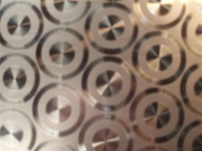 佛山市博彩不锈钢(钛金)制品有限公司的形象照片