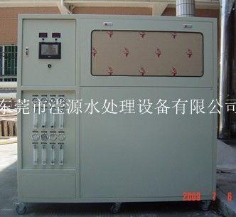 肇庆EDI设备,肇庆水处理设备