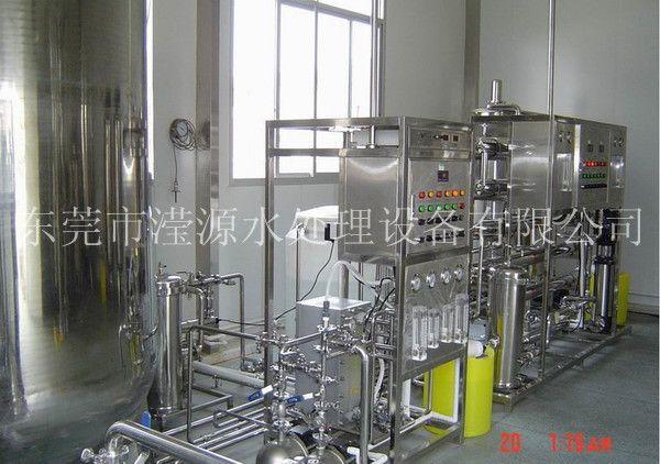 深圳超纯水设备,超纯水机