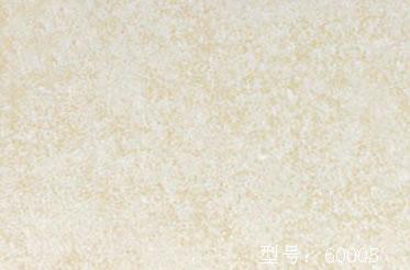 抗静电陶瓷砖。陶瓷砖防静电|郑州星光防静电地板