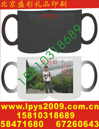 遥控毛绒玩具丝印logo北京咖啡杯子批发烤花