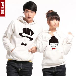 最便宜的卫衣批发|韩版卫衣批发厂家|广州新款卫衣批发