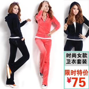 广州短款棉衣批发厂家直销9元T恤批发东莞便宜卫衣批发工厂