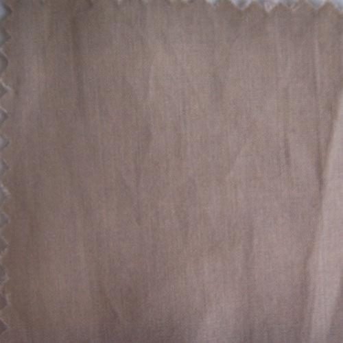 供应知名品牌JLSUN 辐射防护面料 防辐射布 专业生产