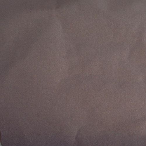 供应著名品牌JLSUN 手袋防辐射面料 手袋屏蔽布 专业生产