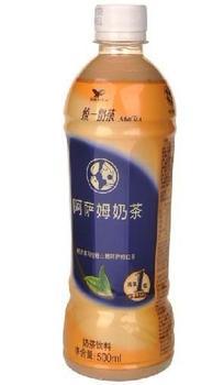 低价批发王老吉,营养快线,橙汁系列饮料